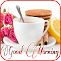 Download Good Morning Images 2018 apk