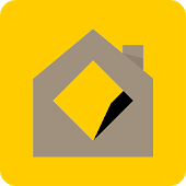 CommBank Property