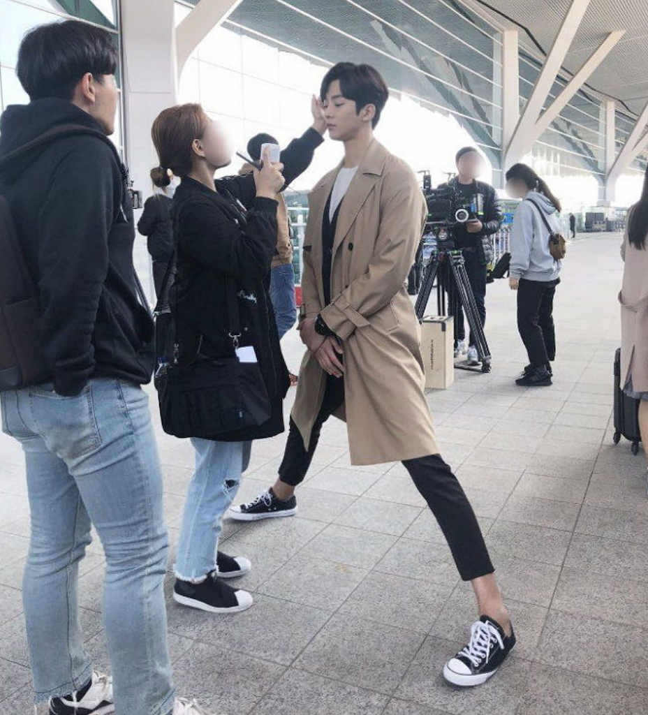 tall - rowoon2