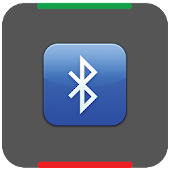 Bluetooth Automation