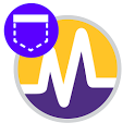 PocketEMA icon