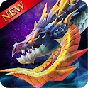 Dragon Project icon