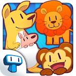 Meet the Zoo Animals 1.0.4 Apk