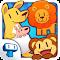Meet the Zoo Animals 1.0.4 Apk