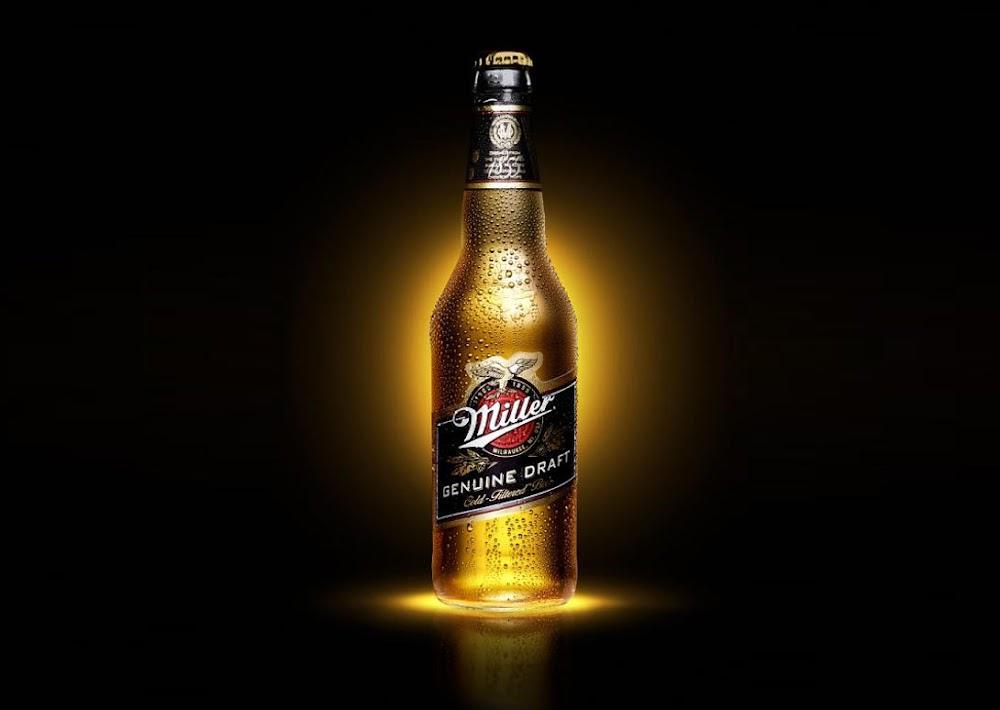 best-beer-brands-in-india-Miller