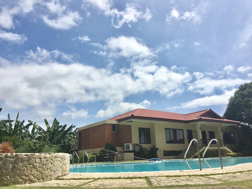 Punta de Fabian Baras Rizal Review 20