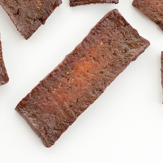 Honey Jerky Recipes