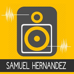 Samuel Hernández Hit Gospel - náhled