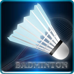 BADMINTON GAME for PC and MAC