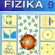Fizika 9-sinf Download on Windows