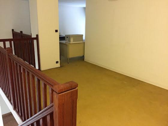 Vente divers 132 m2