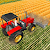 Forage Plow Farming Harvester file APK for Gaming PC/PS3/PS4 Smart TV