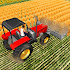 Forage Plow Farming Harvester 2.2