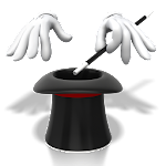 Learn Magic Tricks 81