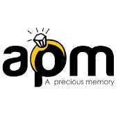 apm飾品:來自日本的好設計
