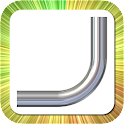 iBend Pipe icon