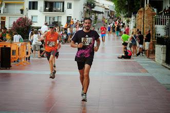 Photo: 45 ª Mini Marató Calella de Palafrugell 31/8/14