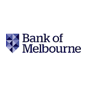 Bank of Melbourne SW Extension