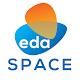 eda-SPACE Download on Windows
