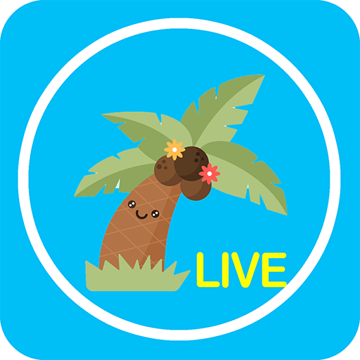 Yaja Live Video Chat - Meet new people Icon