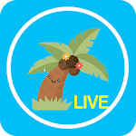 Yaja Live Video Chat - Meet new people 1.7.2aY