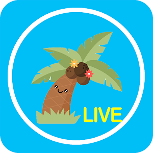Yaja Live Video Chat Meet new people 2.1.3aY by Yaja Live logo