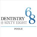 Dentistry 68 icon