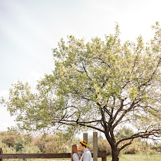 Φωτογράφος γάμων Mariya Latonina (marialatonina). Φωτογραφία: 13.05.2019