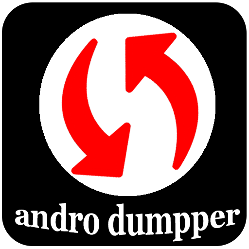 download androdumpper apk file