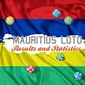Loto Results Mauritius icon