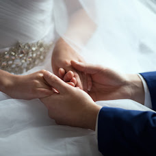 Wedding photographer Ekaterina Orlova (Flauto). Photo of 08.11.2015
