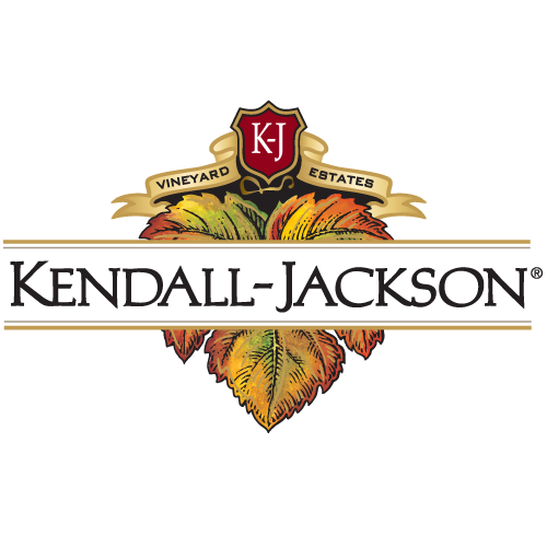 Logo for Kendall-Jackson Great Estates Mendocino Zinfandel