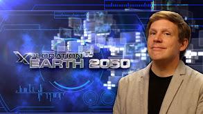 Xploration Earth 2050 thumbnail