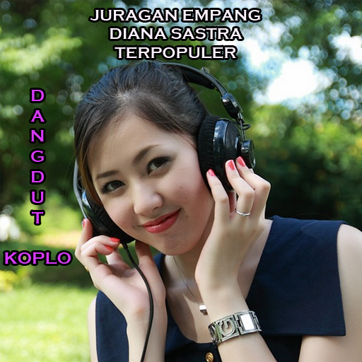 Lagu Juragan Empang 8 screenshots 1