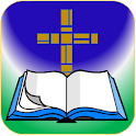The Modern English Bible icon