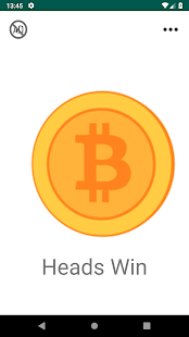 App Coin Flip APK for Windows Phone