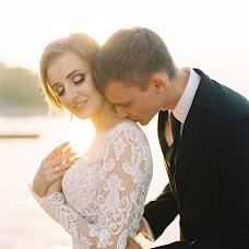 Wedding photographer Andrey Ovcharenko (AndersenFilm). Photo of 25.07.2018