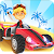 Kart Racer 3D file APK Free for PC, smart TV Download