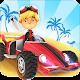 Kart Racer 3D (game)