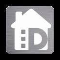 Domestik icon