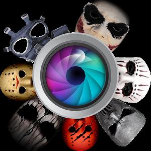 joker clown mask ☑