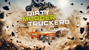 Mega Truck Show thumbnail