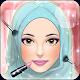 Hijab Make Up Salon (game)