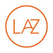App Lazada Official APK for Windows Phone