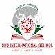 SRS International School Download for PC Windows 10/8/7
