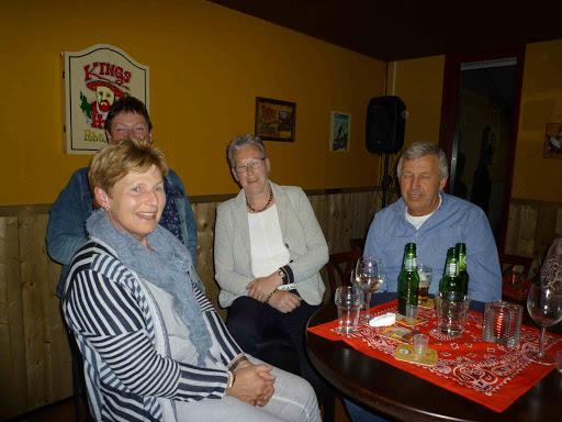 2017-05-06 Jaarfeest bij Twents Kwartiertje, Weerselo