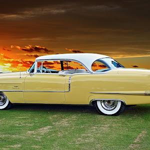 1956 Cadillac Coupe De Ville-3.JPG