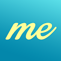 AppMe Chat Messenger icon