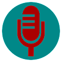 Podcast Cutter icon