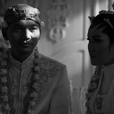 Wedding photographer Aditya Sumitra (AdityaSumitra). Photo of 13.02.2017